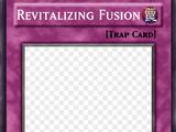 Revitalizing Fusion