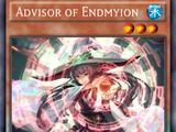 Advisor of Endymion