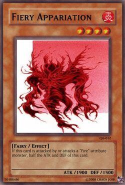 Fireapp