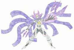 Number13DoubleRankUp-JP-Anime-ZX-NC