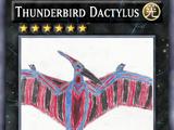 Thunderbird Dactylus