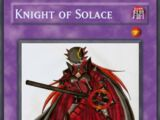 Knight of Solace