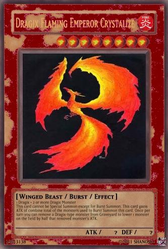 Phoenixtest2