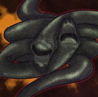Venom-Frenzy