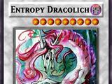 Entropy Dracolich