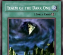 Realm of the Dark One