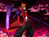 Nighterror Reaper