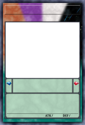 Unity Frame