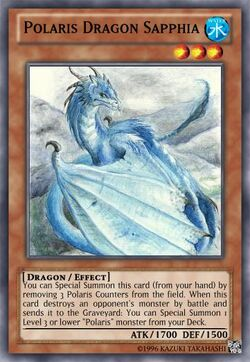 Polaris Dragon Sapphia1