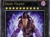 Dark Hades
