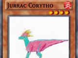 Jurrac Corytho