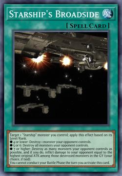 StarshipsBroadside