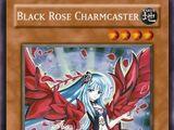 Black Rose Charmcaster