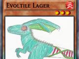 Evoltile Lager