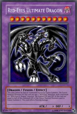 Red-EyesUltimateDragon