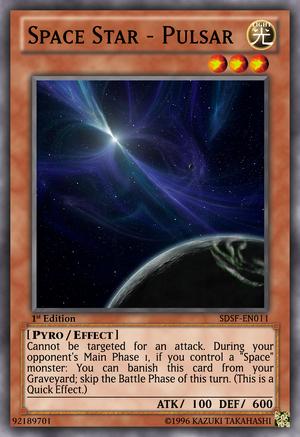 SpaceStarPulsar-EN-SDSF