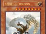 Angel's Dragon