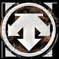 Link Spell Logo