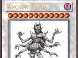 Ancient Fiend