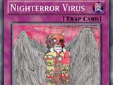Nighterror Virus