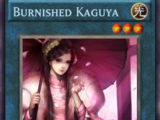 Burnished Kaguya
