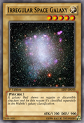 IrregularSpaceGalaxy-EN-SDSF