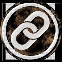 Link Equip Spell Logo