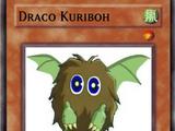 Draco Kuriboh