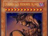 Diabound Kernel King