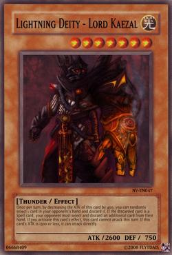 LightningDeity-LordKaezal