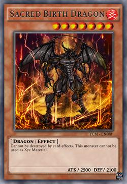 Sacred Birth Dragon2.jpg