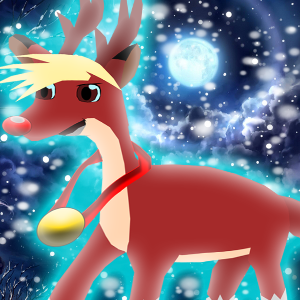 Snow_Flyer_-_Rudolph_3.png