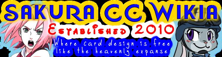 Sakura cc wiki logo 2