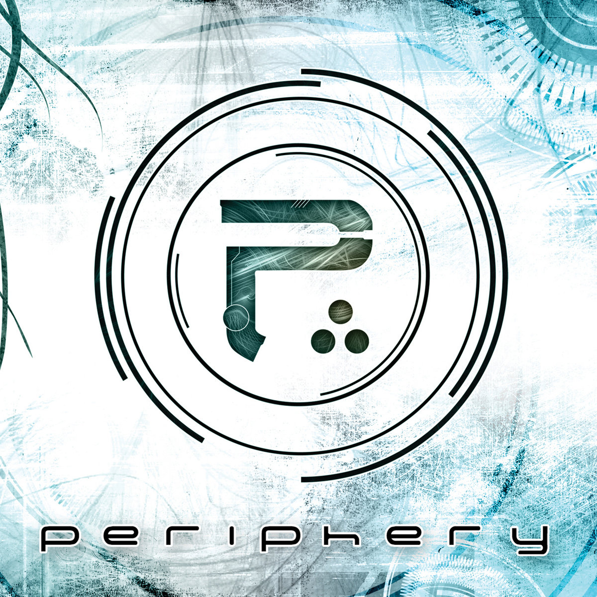 Image result for periphery periphery