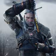 Lanzamiento de The Witcher 3: Wild Hunt