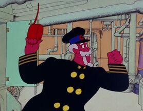 Fred submarine-1-