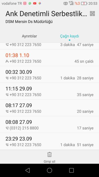 Screenshot 2018-10-12-20-53-05