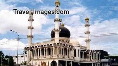Dua Qunoot muslim islamic witr prayer