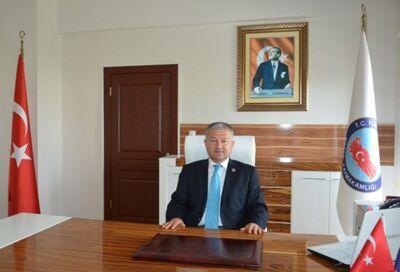 Murat Duru