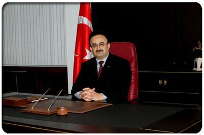 Zafer Orhan