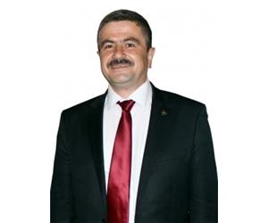 Alparsalan