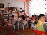 Ana sınıfı 1