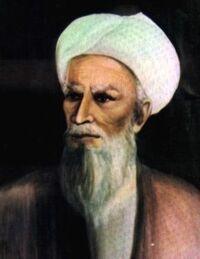 Muhammed ibn Zakariya al-Razi - Rhazes - Persian philosopher and physician