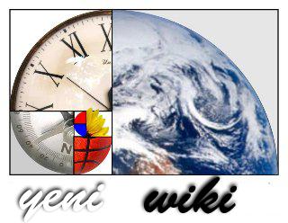 Wikia logo 4