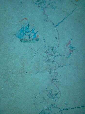 Mersin deniz müzesi6
