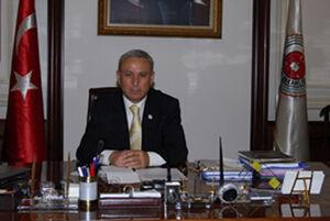 Ahmetkahraman