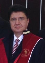 Dr.s.Altınok