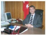 Yusuf Ziya Çelikkaya
