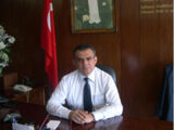 Nuh Mehmet Hamurcu
