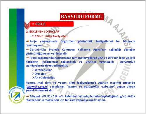 ÇKA Eğitim sf 33